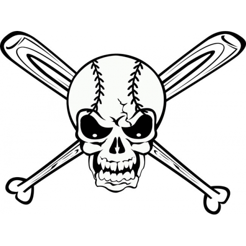 Royalty Free Stock Images Isolated Tennis Racket Image8951109 besides Dirt Bike Sticker 215 in addition Cricket 1914498 furthermore Baseball Diamond Drawing furthermore 43. on black and white bat
